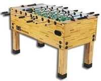 foosball - click here